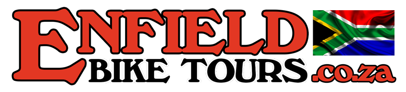 Enfield Bike Tours | Royal Enfield | Classic Bike Tours | South Africa